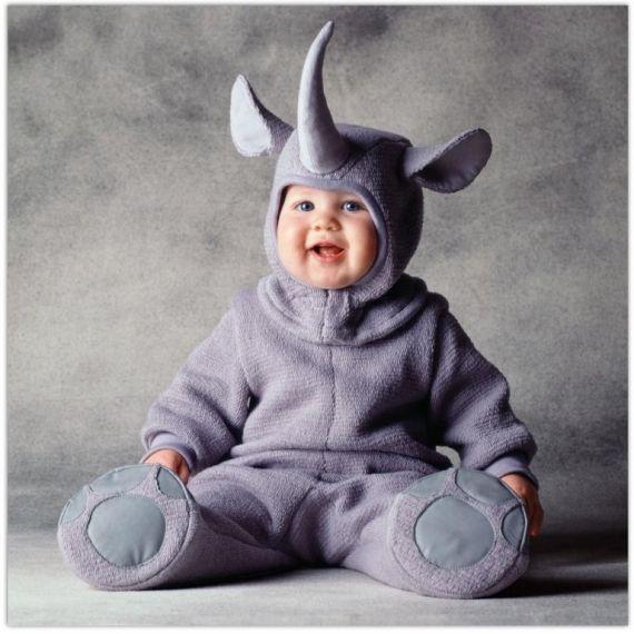 Pin De Melanie Janse Van Rensburg En Boo Thday Costume And Party Ideas Disfraz Bebe Disfraces De Animales Disfraces De Halloween Para Niños