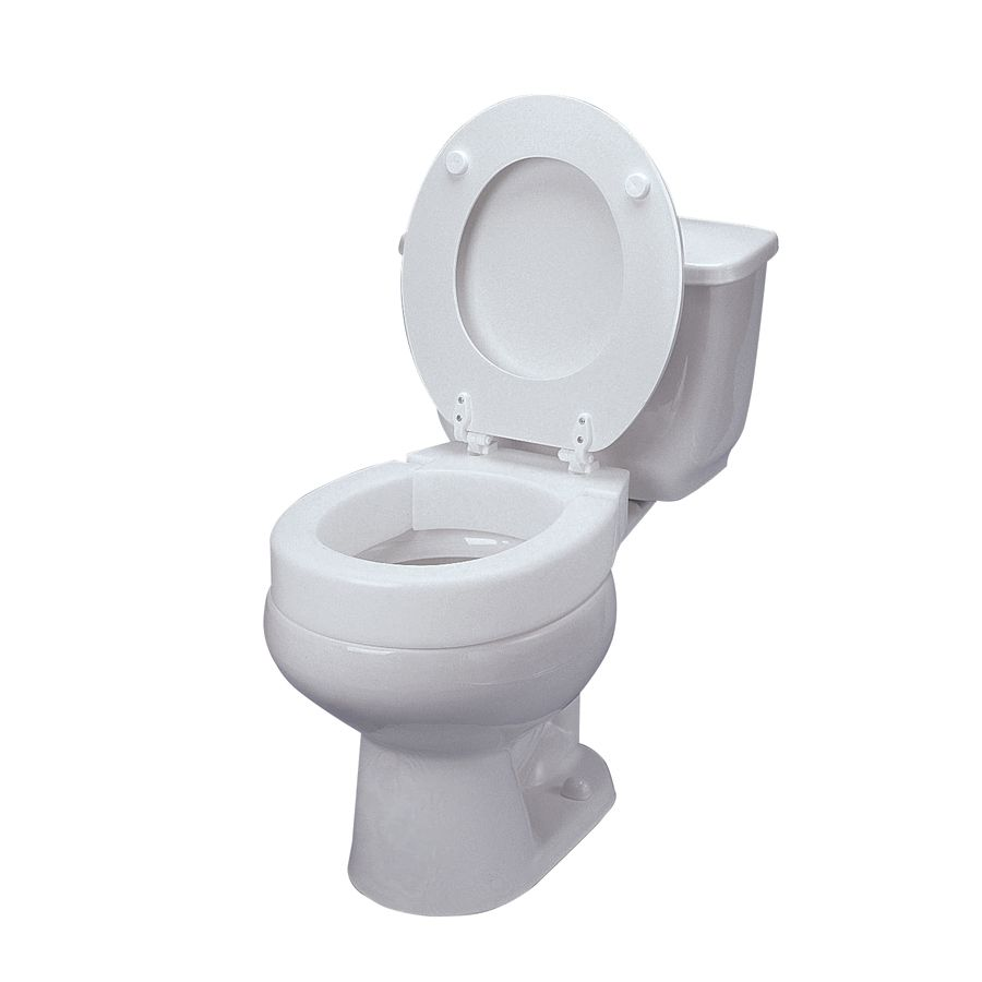 Dmi Plastic Toilet Seat At Lowes Com Ideas For Michigan Home In