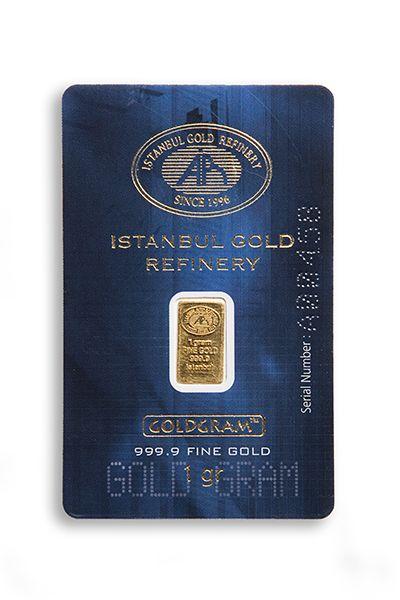 24 Karat 1 Gram Gold Bar Usa Only Totaram Jewelers Indian Jewelry 18k Diamond