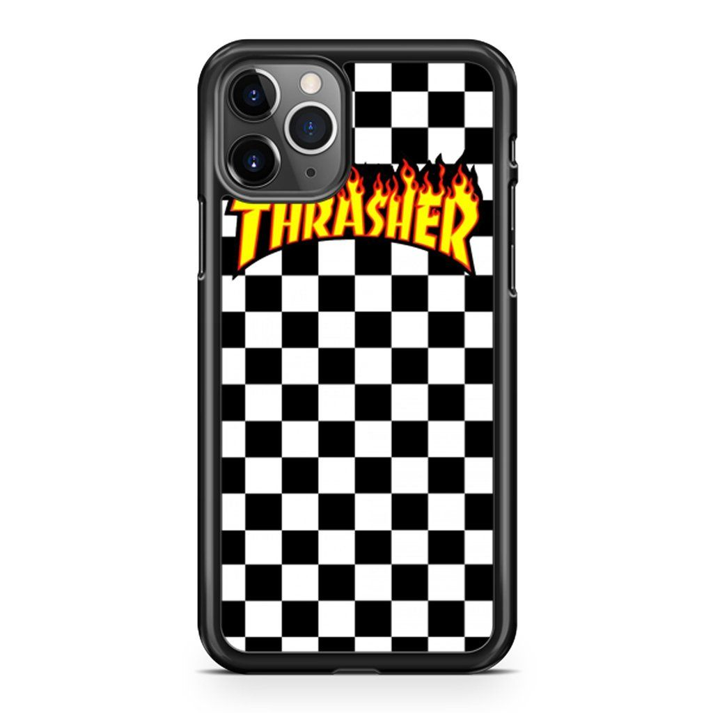 Pin By Brooklynblue On Iphone 11case In 2020 With Images Vans