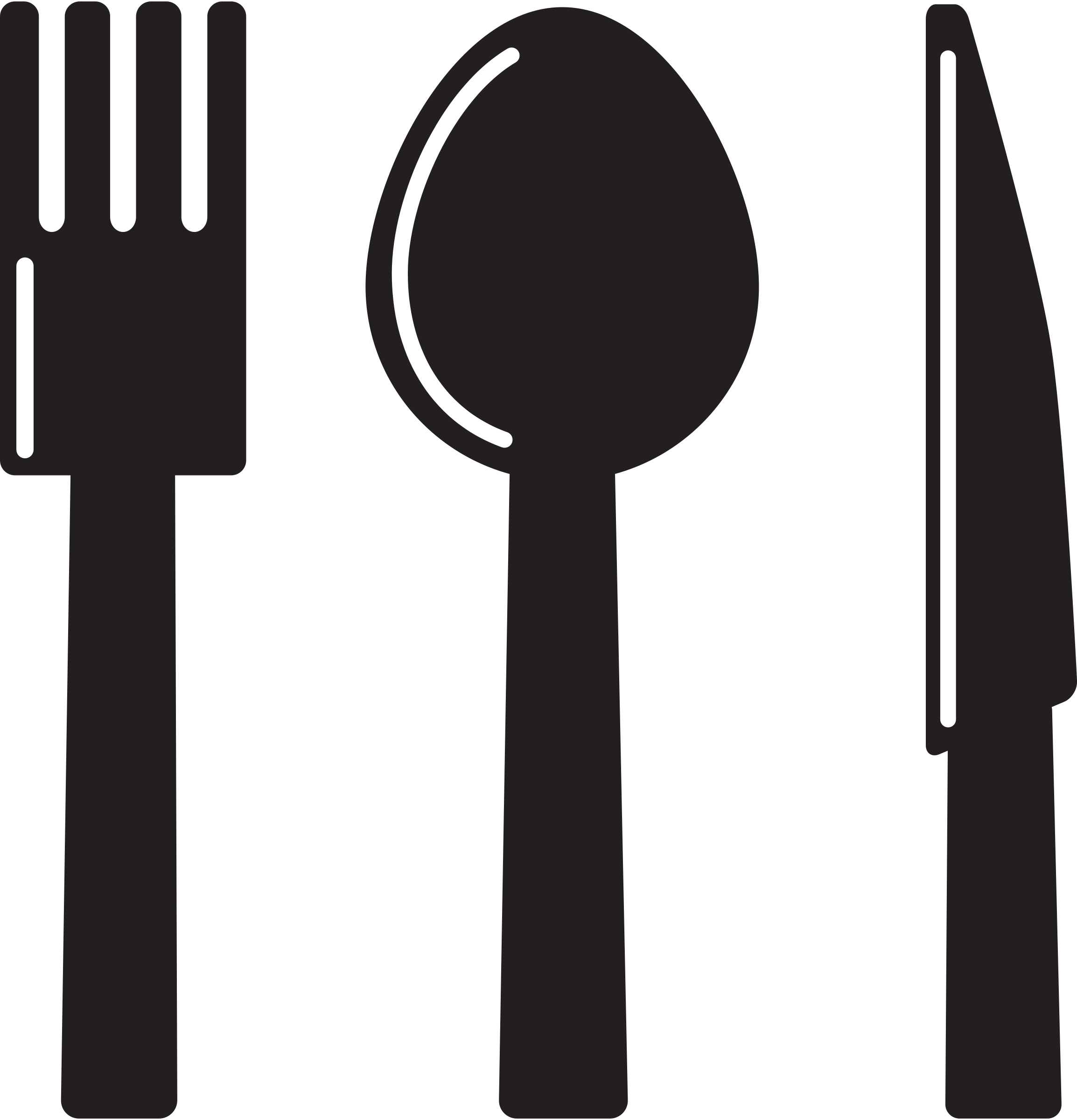 11 Spoon Fork Png Free Cliparts That You Can Download To You ...