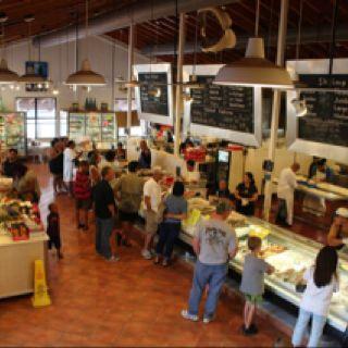 Safe Harbor Seafood Restaurant Mayport Village Fl Ive Heard