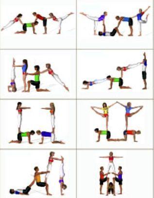 7985cbf479cbf4305fe42e2846978c64 317×408 pixels  yoga