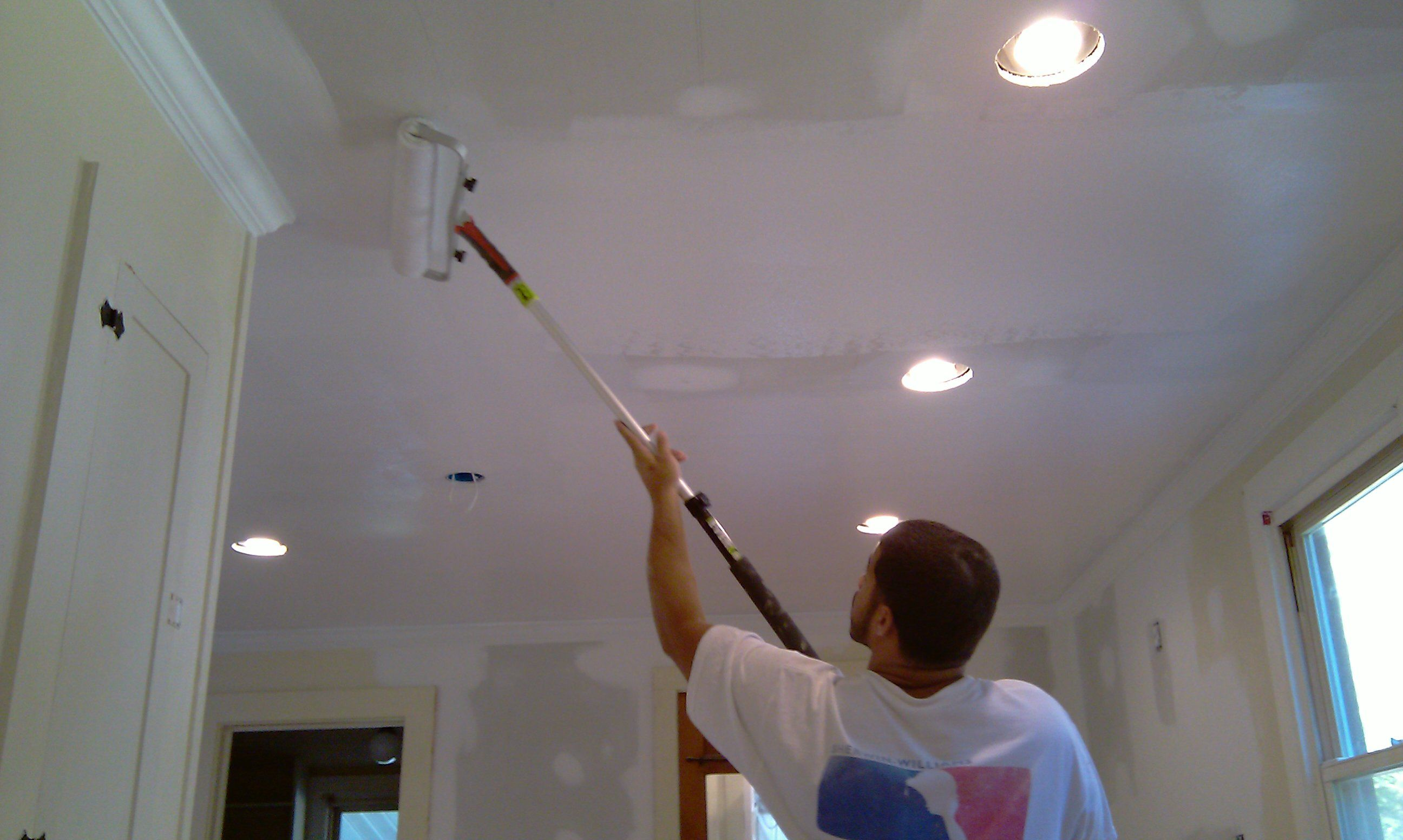 Savannah Painting Offers Professional Painting Services To Paint Buildings And Flats With An Amazing Colo Painting Contractors House Painting Painting Services