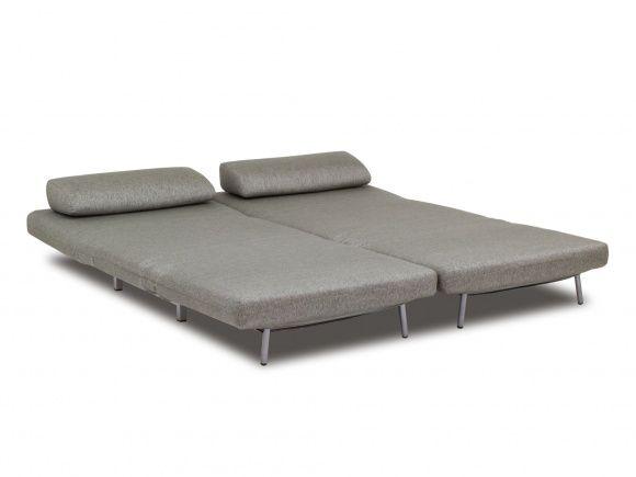 Ikea Single Sofa Bed Hong Kong