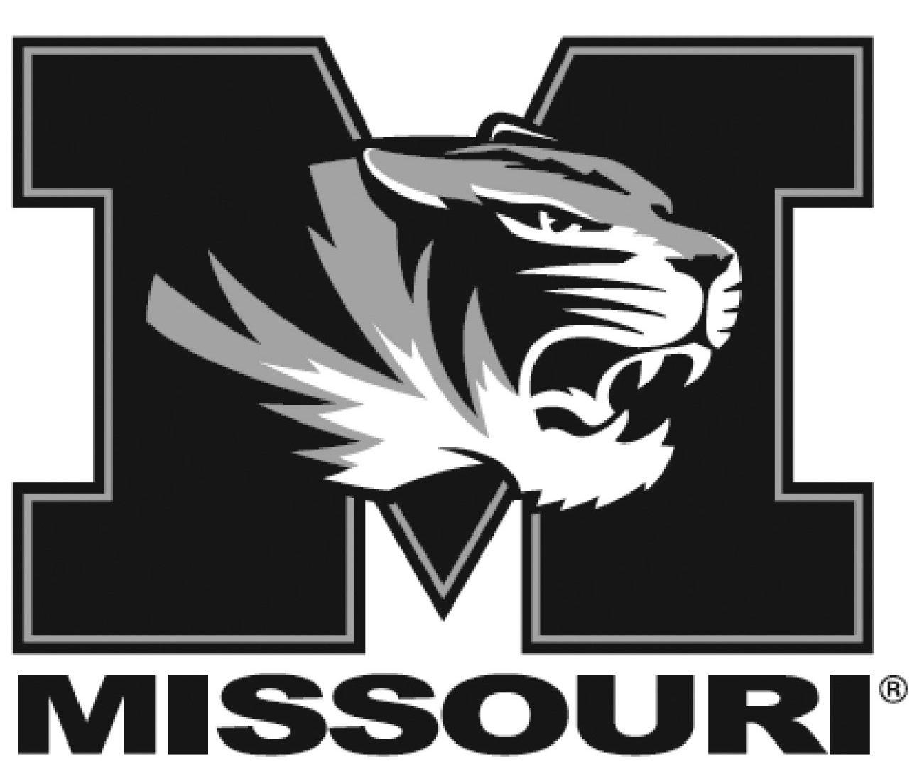 Missouri University of Science and Technology - Wikipedia
