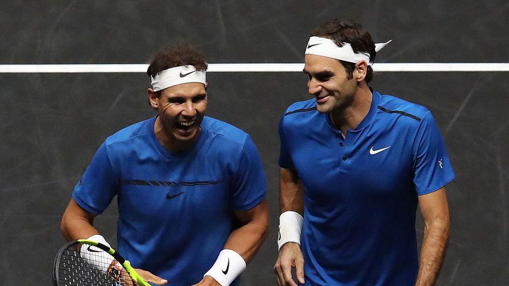 Nike Court Aeroreact Rafa Challenger Top T Shirt Size S M 854662 433 Msrp 100 Ebay Roger Federer Federer Nadal Rafael Nadal
