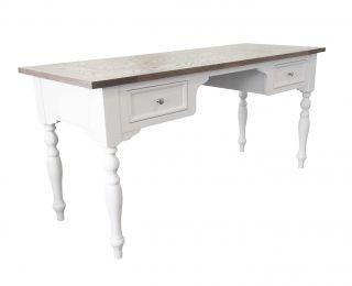 Skrivebord NovaSolo.no | Skrivebord, Møbler, Interiør