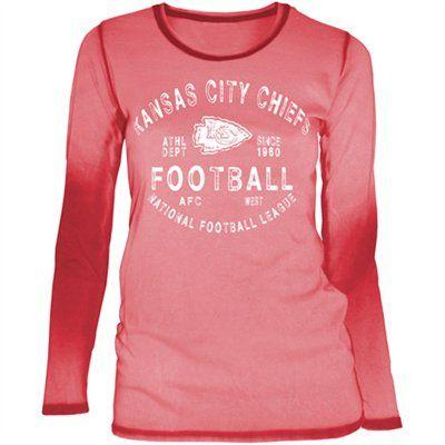new york saints shirt