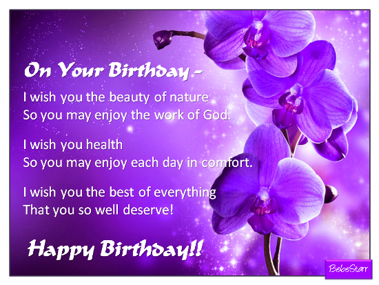 Birthday wishes n images for daughter the best daughter of 2018 171 best birthday cards wishes etc images on birthdays bookmarktalkfo Choice Image