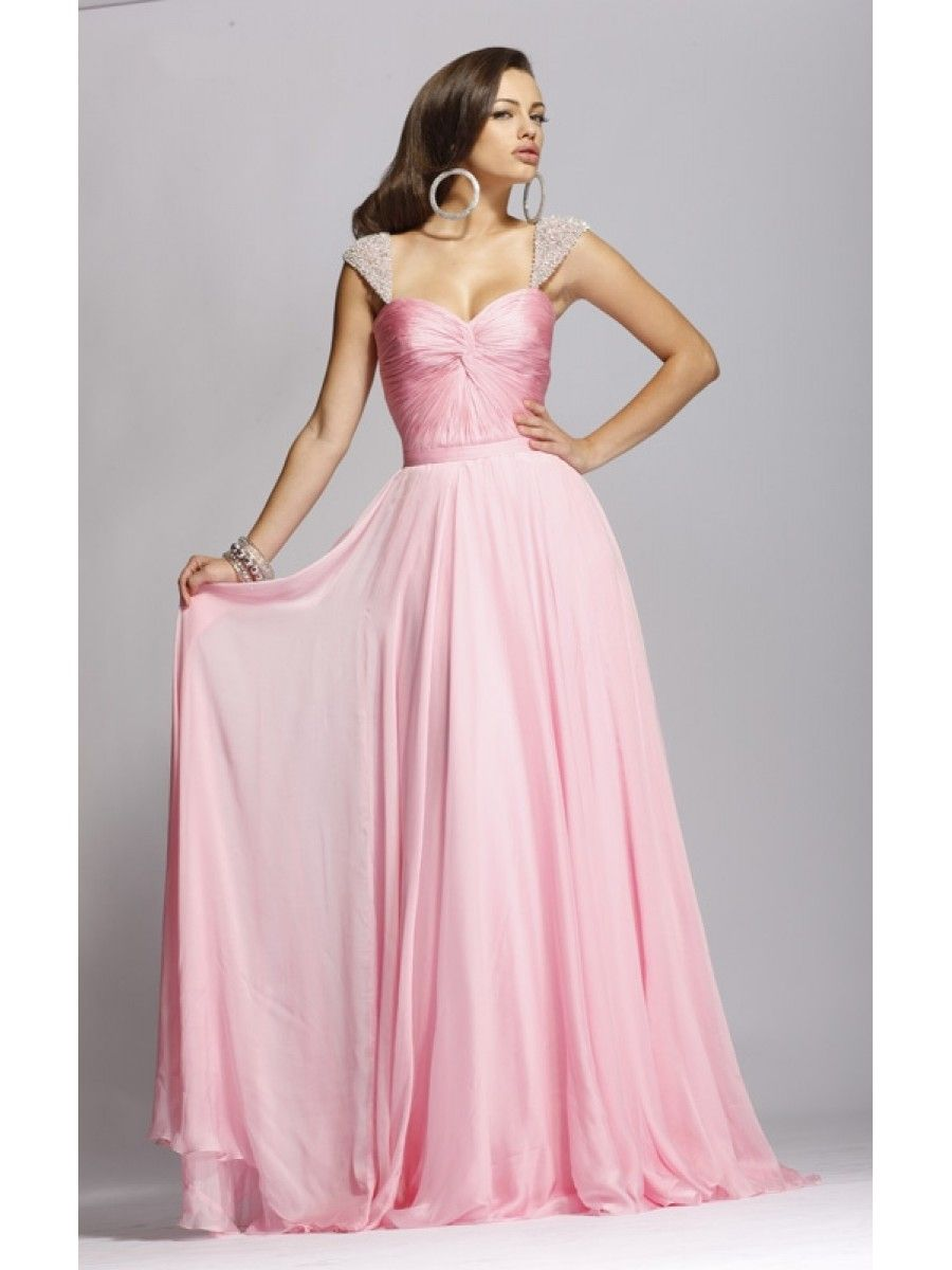 Moderno Prom Vestidos Exceso Foto - Colección de Vestidos de Boda ...