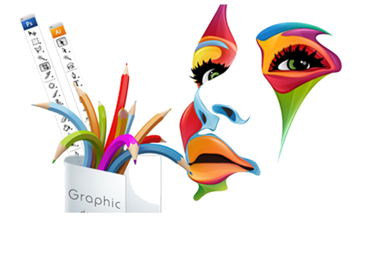 Web Designing In Ranchi Website Design Ranchi Flash Designing In Ranchi Web Development In Ranchi Color Design Theory And Color Mixing Desig