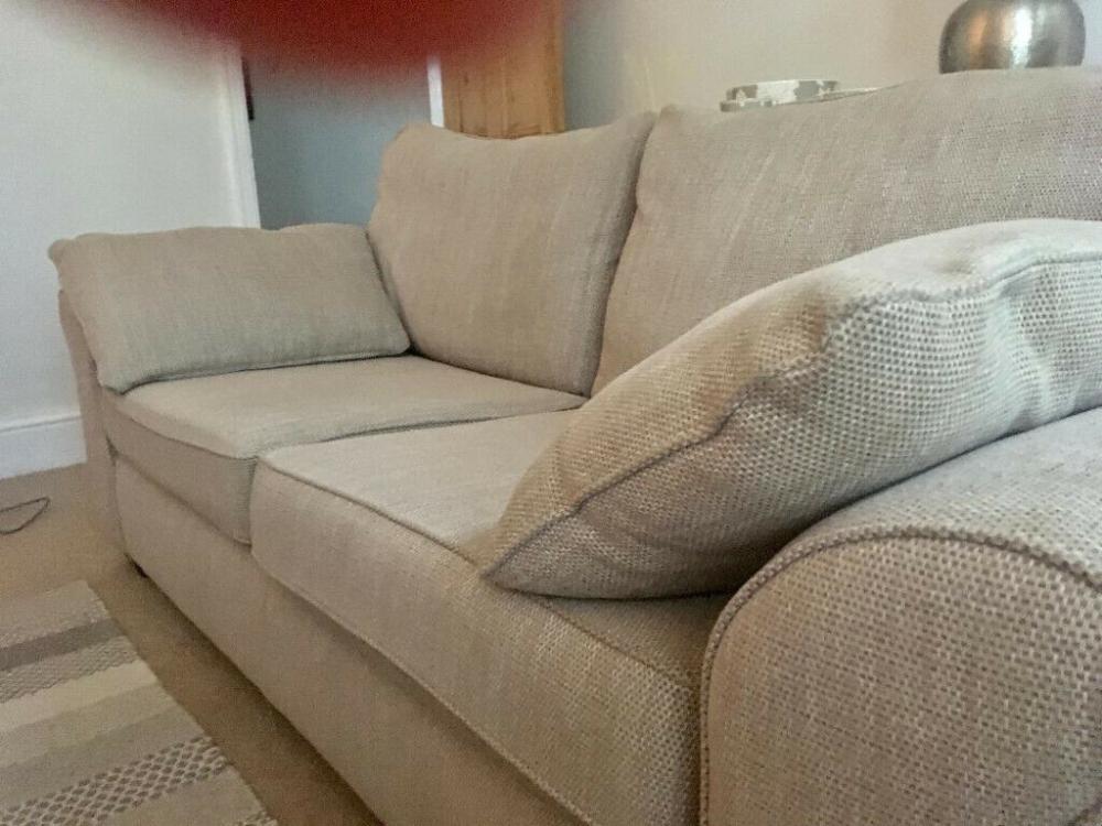 Next Sofa In Derby Derbyshire Gumtree Crushed Velvet Sofa Sofa Velvet Sofa