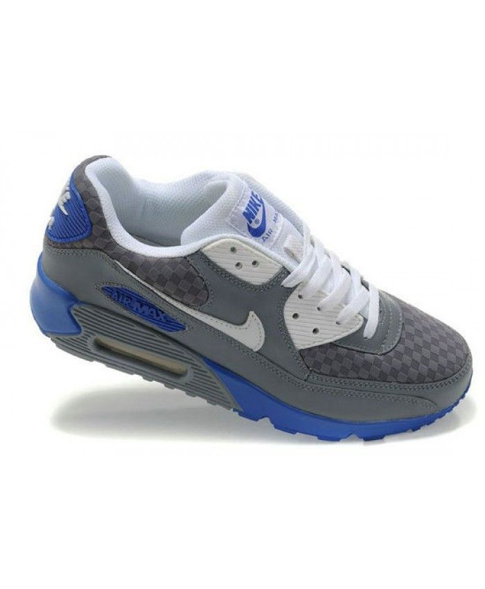 new concept 9ae6d e736c Order Nike Air Max 90 Mens Shoes Official Store UK 1371
