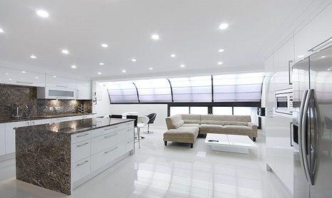Mayfair House Apartments | Mayfair house, Penthouse for sale