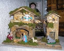 Kuvahaun tulos haulle jouluseimi