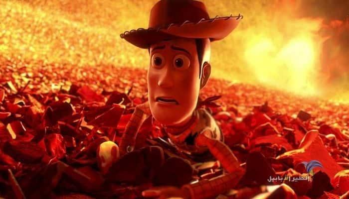 خلفيات كرتونيه حزينه اروع 35 صورة افلام كرتون حزينه بجودة Hd مع رابط التحميل الطير الأبابيل Pixar Films Pixar Theory Color In Film