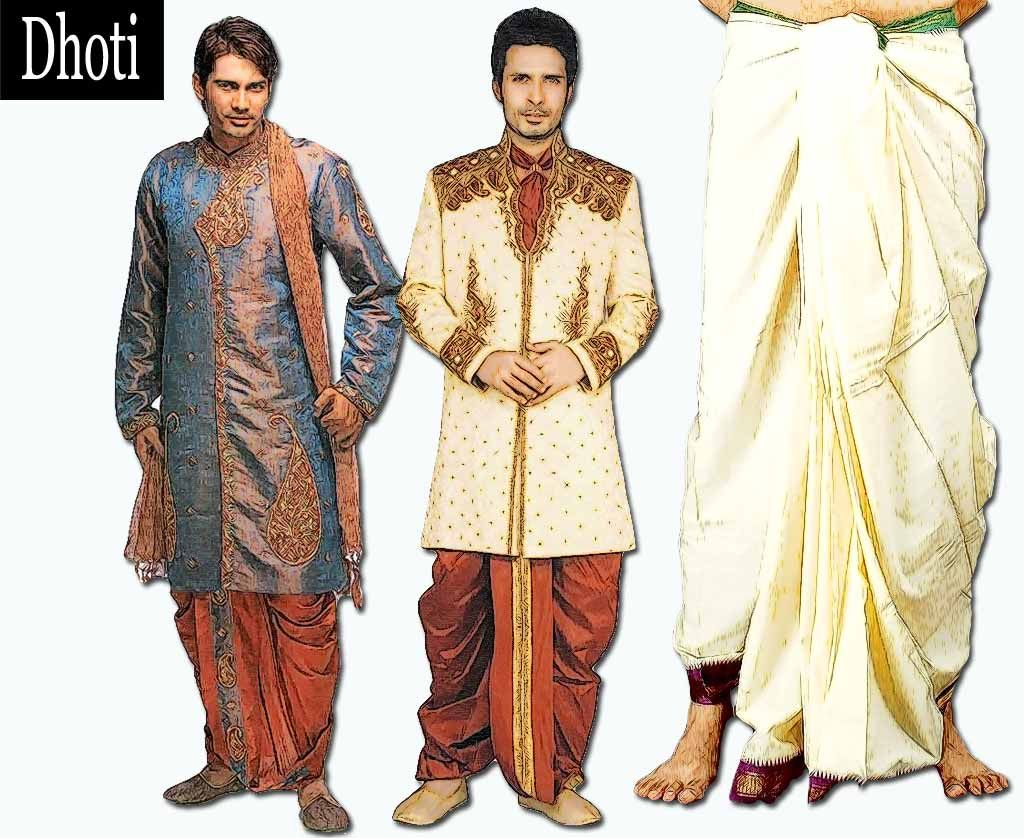 картинки как одевались древние индийцы круги под глазами