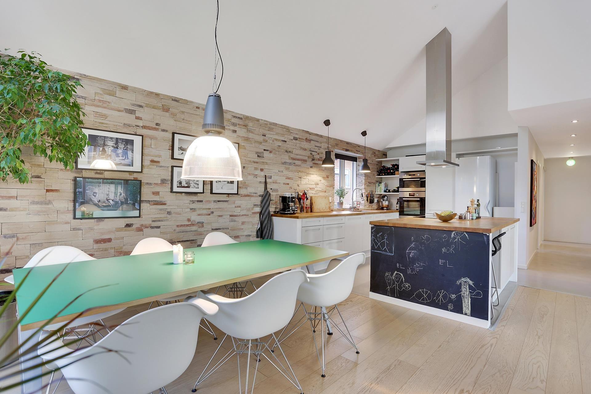 Muebles y armarios bajos de cocina | Mueble cocina, Cocina nórdica y ...