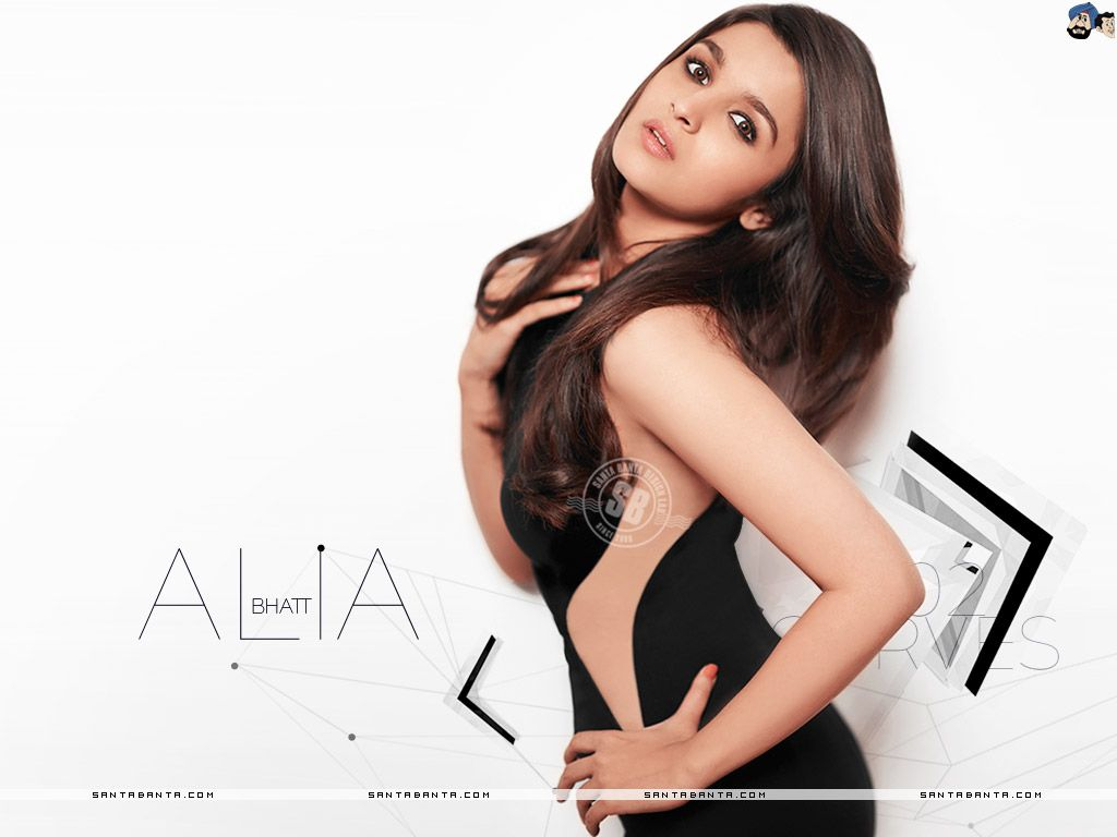 Alia bhatt hot and spicy images wallpapers - Alia Bhatt Wallpapers High Quality Download Free 1920 1080 Alia Bhatt Pic Wallpapers 51