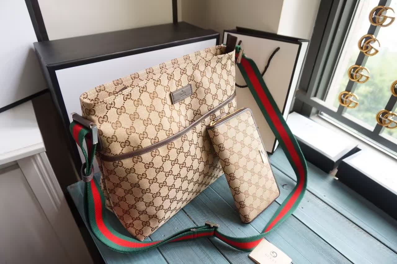 gucci Bag, ID : 55581(FORSALE:a@yybags.com), gucci purses for sale, gucci online buy, gucci downtown chicago, gucci where to buy backpacks, gucci the designer, gucci sale backpacks, gucci house, gucci handmade leather wallets, gucci homepage, gucci backpacks for men, sale gucci, gucci designer briefcases, gucci cheap bags #gucciBag #gucci #gucci #bags #on #sale #online