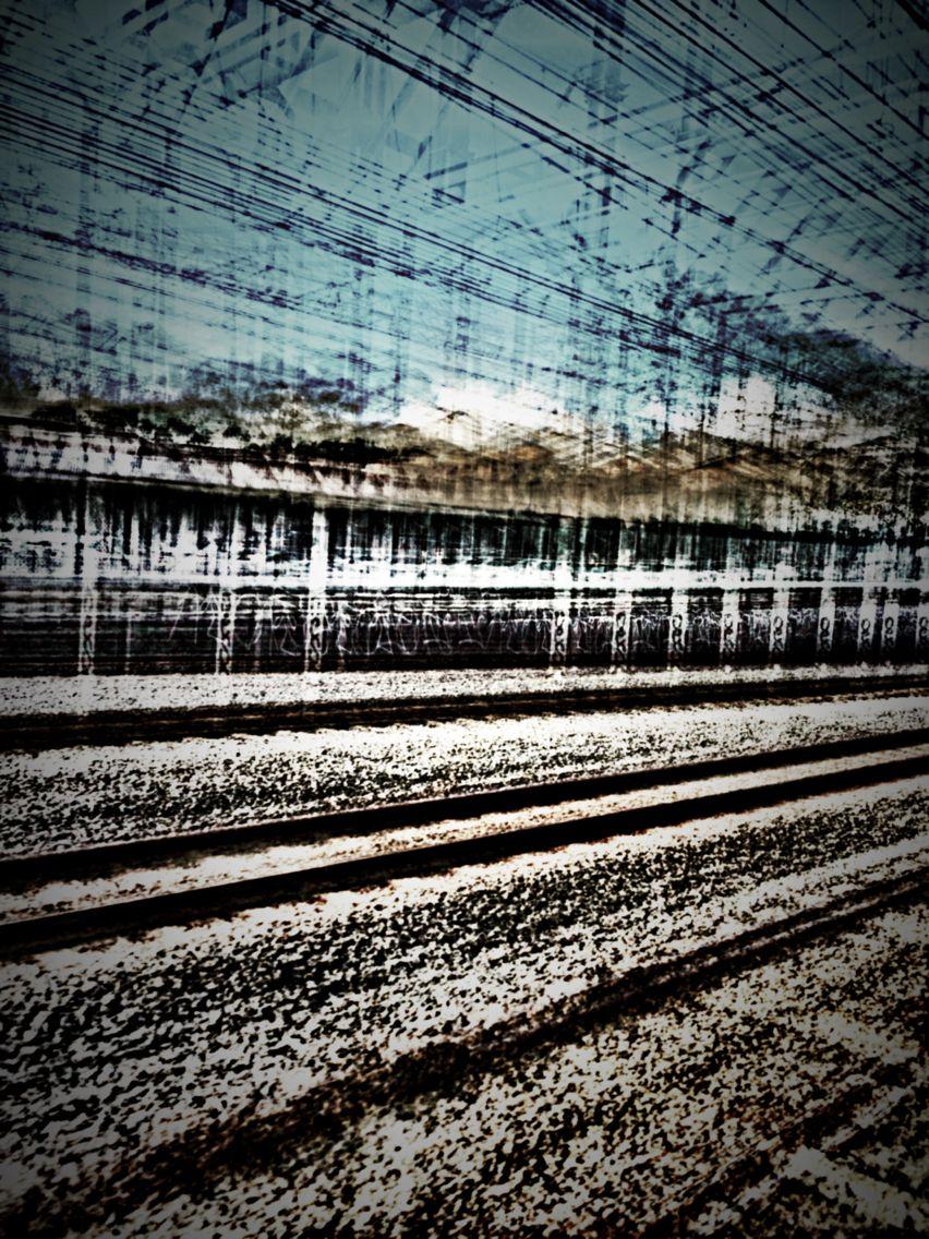 #people #photographer #monotone #colour #miketrikilis #blancoynegro #blackandwhite #norulesphotography #humanity #fujifilmx100s #fujifilm #film35mm #australia #style #street #sydney#conceptphotographer #spider #abstractphotographer