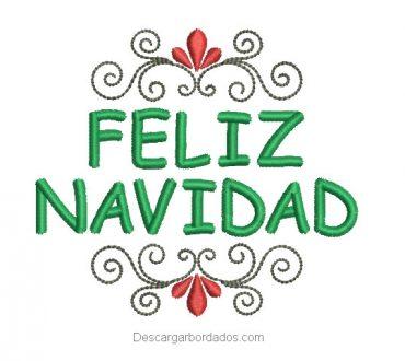 descargar album navidad con vastago 2013