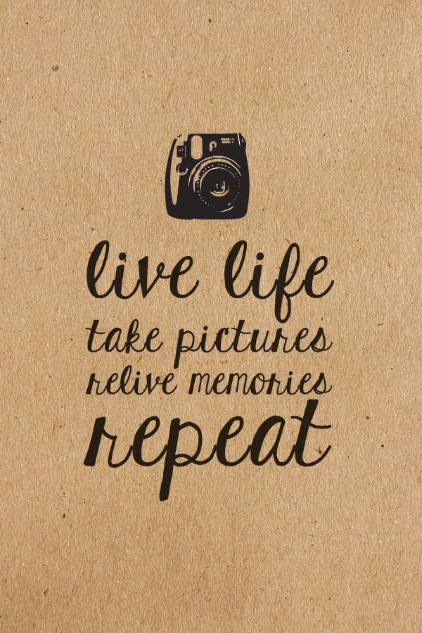 Image result for photographer quotes about shared memories