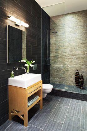 //www.digdeas.com/half-bathroom-decorating-ideas.html ... on new pool designs, new small kitchens, new bathroom light fixtures, new decor designs, masterbath designs, new simple designs, new bathroom colors, new bathroom showers, new bathroom ideas, small bath tile designs, new desk designs, new small ideas, small shower designs, new furniture designs, new apartment designs, new bath designs, new retro bathroom, new small home designs, new small garden, new bathroom sink,