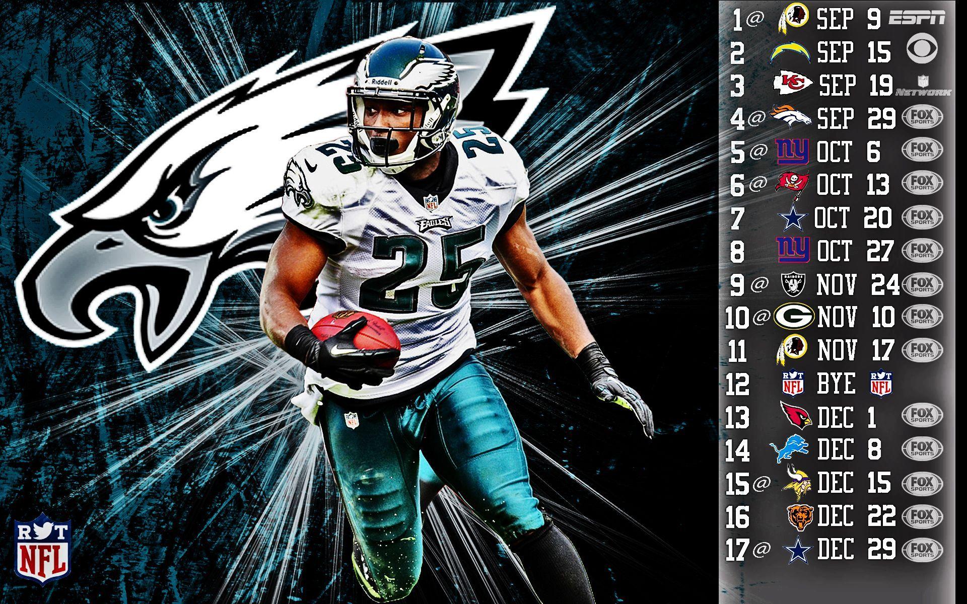 EAGLES Philadelphia Sports Pinterest Philadelphia