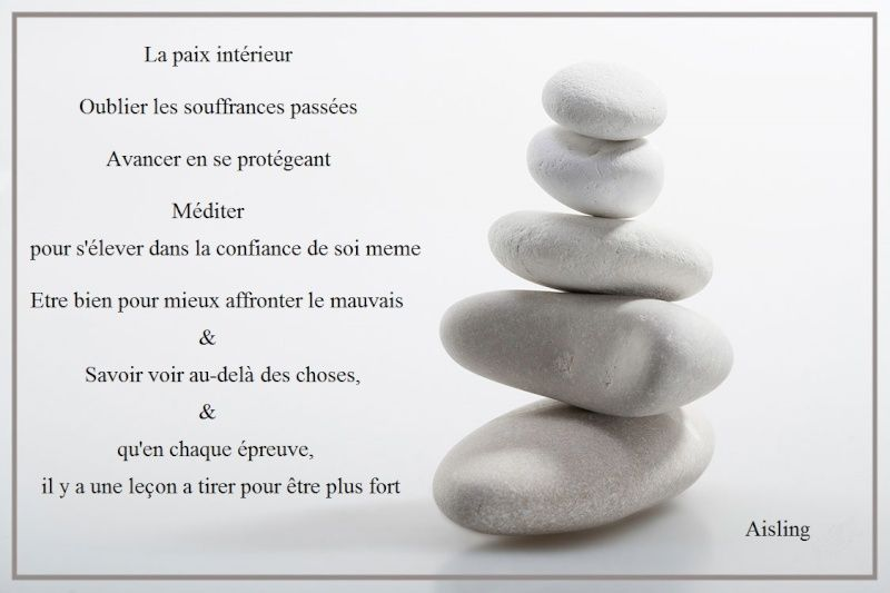Bouddha fond d 39 cran recherche google zen pinterest for Fond ecran zen