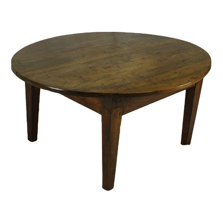 17++ Walnut coffee table canada trends