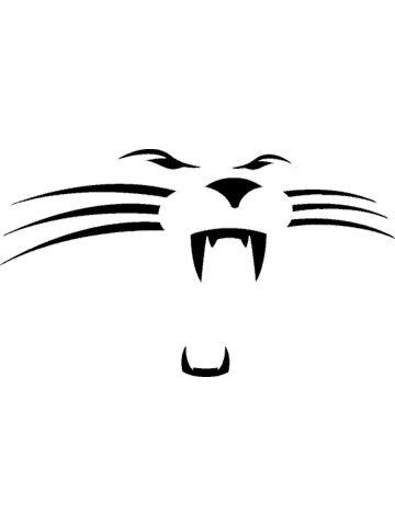 Carolina Panthers 3 Wallpaper Iphone Blackberry Carolina Panthers Football Logo Carolina Panthers Wallpaper Carolina Panthers Football