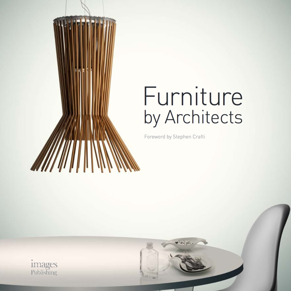 Furniture By Architects U2013 Philip Johnson Glass House Online Store
