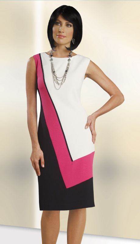 92193cd01132 We are selling this ( 1pc Designer Chancelle Dress ) for-  99.99  onselz   followtaita trending now