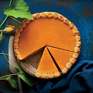 Great Ways to Use Pumpkin Besides On Your Doorstep