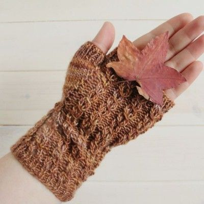 Free one skein mitts knitting pattern instant pdf download free one skein mitts knitting pattern instant pdf download dt1010fo
