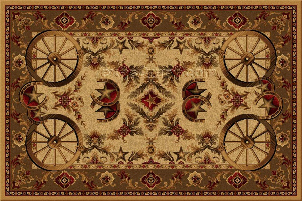 Western Small Rug Carpet Wild West Themed Cowboy Hat Old Ranching Rope On Wooden Display Rodeo Cowboy Style Door Mat I Small Rugs Rugs On Carpet Area Rug Sizes