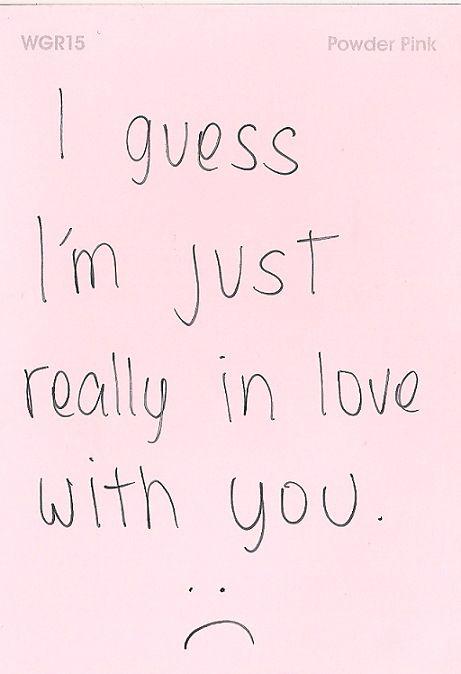 Love Quote 044007