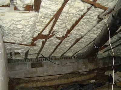 Spray foam insulation prob best for attic by bonus room what to spray foam insulation prob best for attic by bonus room what to be solutioingenieria Choice Image