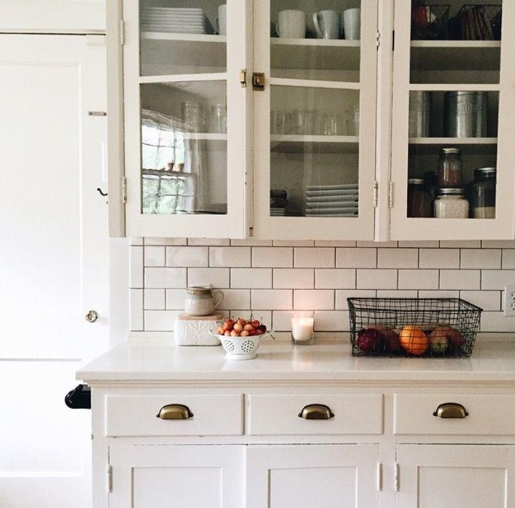 Pin de Mary Shiratori en Backsplash Kitchen | Pinterest | Cocinas ...