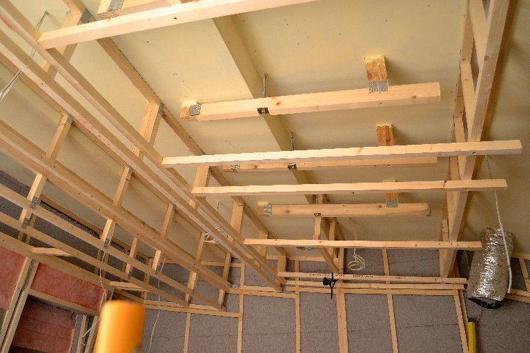 Ceiling Framing Pre Diffusers Jpg 768
