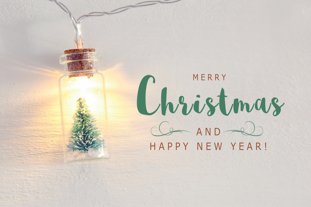 Merry Christmas Message Greetings 2020 Merry Christmas and Happy New Year 2020 Images Wishes Quotes