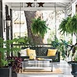 Laidback Summer Style: 10 Perfect Porches,  #LaidBack #Perfect #Porches #relaxingsummerporche... #relaxingsummerporches Laidback Summer Style: 10 Perfect Porches,  #LaidBack #Perfect #Porches #relaxingsummerporches #Style #Summer #relaxingsummerporches Laidback Summer Style: 10 Perfect Porches,  #LaidBack #Perfect #Porches #relaxingsummerporche... #relaxingsummerporches Laidback Summer Style: 10 Perfect Porches,  #LaidBack #Perfect #Porches #relaxingsummerporches #Style #Summer #relaxingsummerpo #relaxingsummerporches