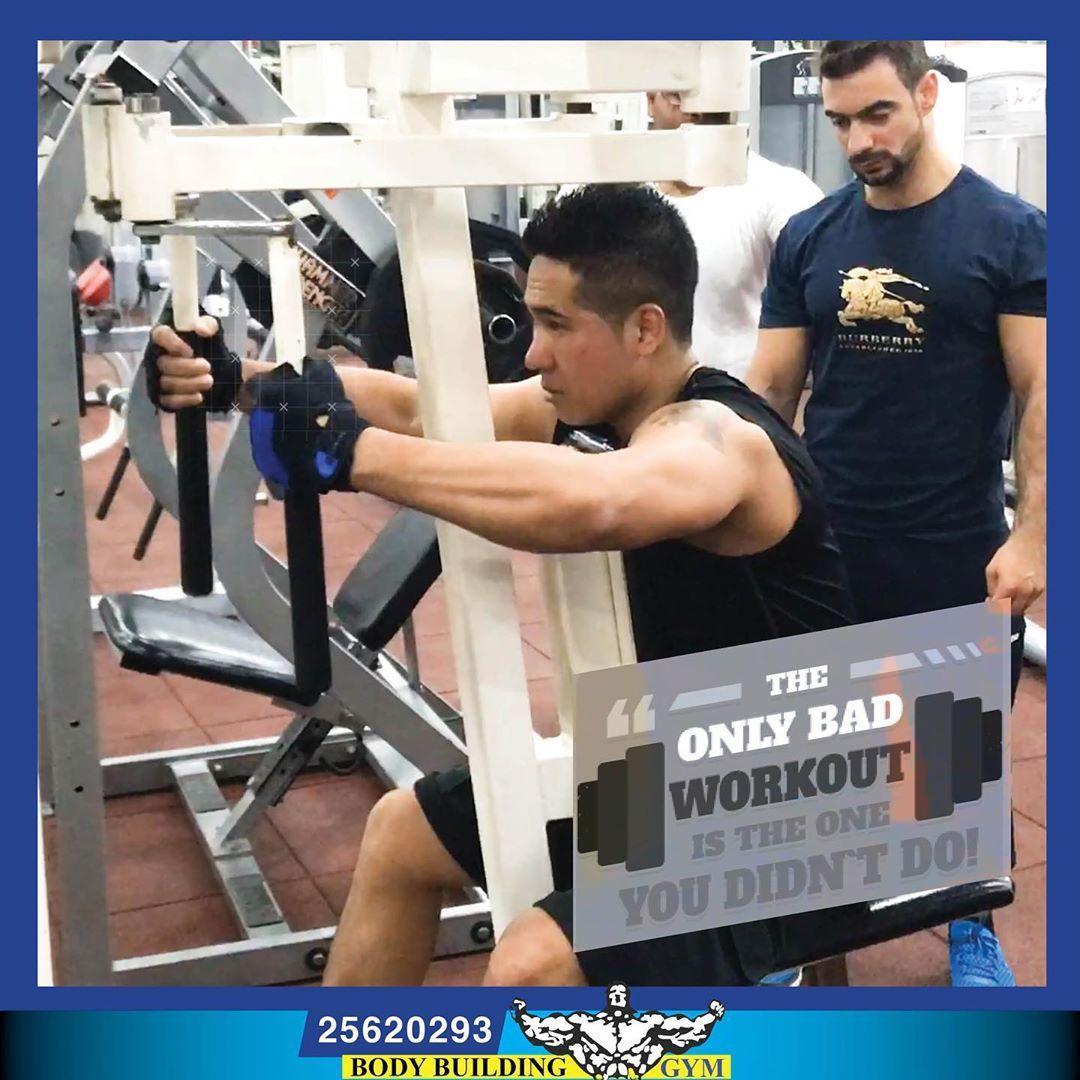 #دايت# فينيس #كمال_اجسام #تمرين #لياقه #جيم#امينو #bodybuilding #muscle #muscles #inspiration #sixpa...