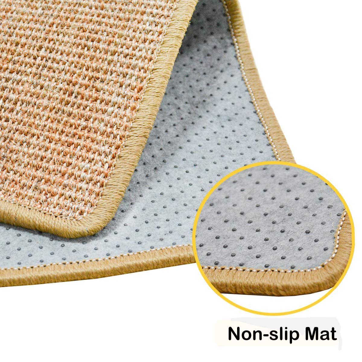 Pin On Cat Scratcing Pads