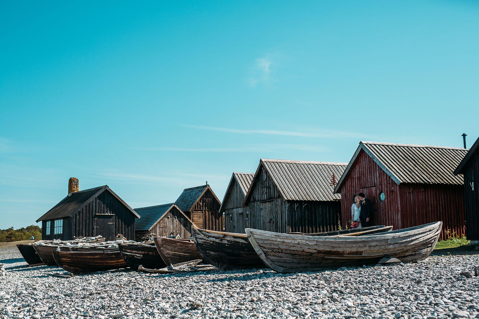 Fårö-  Gotland www.anettebruzan.com