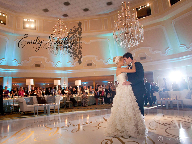 San-diego-wedding-hotel-del-coronado-grand-ballroom