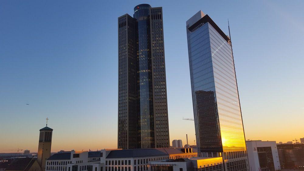 Frankfurt Tipp Massage In Frankfurt 7 Tage Die Woche Im Sokai Frankfurt Tipps Ausflug Und Tipps