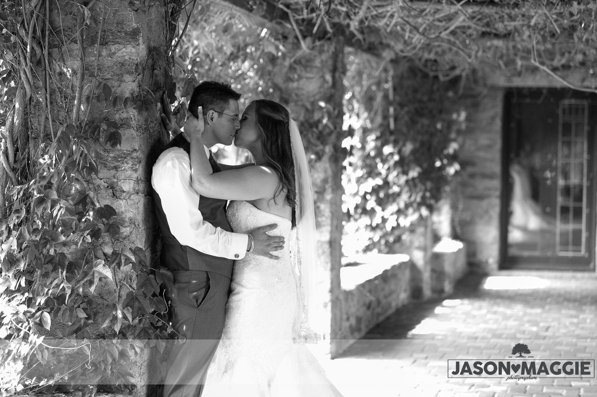 Image result for evening wedding photography at st clements castle